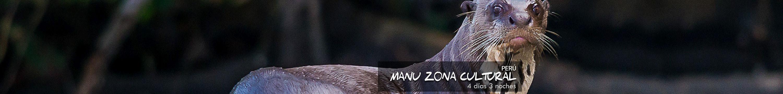 Manu Zona Cultural